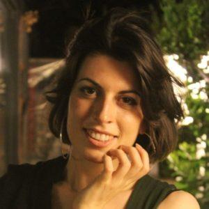 Dott.ssa Francesca Romana Lametti