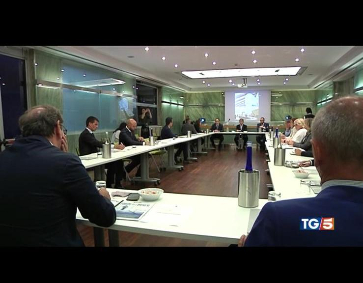 Forum-tra-le-imprese4