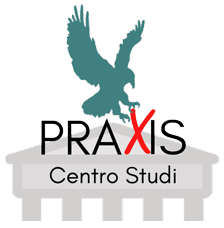 CENTRO STUDI PRAXIS