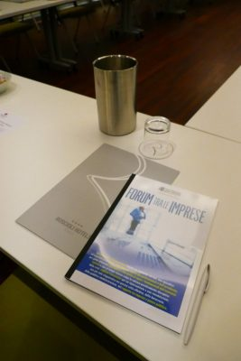 Forum-tra-le-imprese1